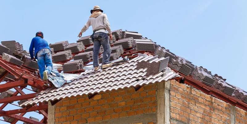 Labor Costs Make Home Repairs More Expensive Big Easy Buyers