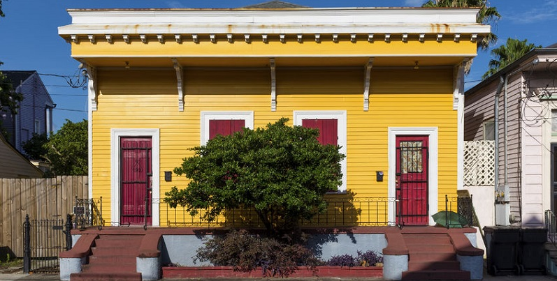 Selling a New Orleans Home Without a Realtor