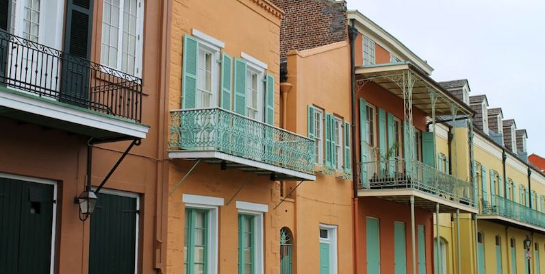 It Might Be Time to Sell Your New Orleans Rental Property for Cash